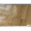 Ламинат 32 класс Falquon Blue Line Wood Victorian Oak 8