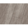 Ламинат 32 класс Falquon Blue Line Wood White Oak