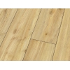 Ламинат 32 класс Falquon Blue Line Wood Wild Maple