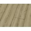 Ламинат 32 класс Falquon Blue Line Wood Winzer Oak