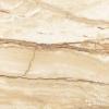 Керамический гранит Эстима Capri CP02 неполированный 60х60 см
