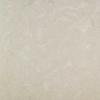 Керамический гранит Эстима Marmi MR01 полированный 40х40 см