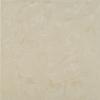 Керамический гранит Эстима Marmi MR02 полированный 40х40 см