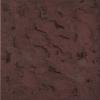Керамический гранит Эстима Marmi MR04 полированный 40х40 см