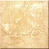 Керамический гранит Эстима Antica AN01 ступень неполированная 30х30 см