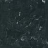 Керамический гранит Эстима Marmi MR05 неполированный 40х40 см