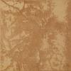 Керамический гранит Эстима Antica AN02 неполированный 30х30 см