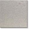 Керамический гранит Эстима Standart ST03 неполированный 30х30 см