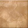 Керамический гранит Эстима Antica AN02 ступень неполированная 30х30 см