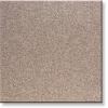 Керамический гранит Эстима Standart ST04 неполированный 30х30 см
