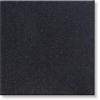 Керамический гранит Эстима Standart ST10 неполированный 30х30 см
