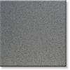 Керамический гранит Эстима Standart ST11 неполированный 30х30 см