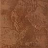 Керамический гранит Эстима Antica AN03 неполированный 30х30 см
