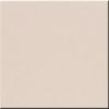Керамический гранит Эстима Standart ST17 полированный 60х60 см