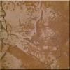 Керамический гранит Эстима Antica AN03 ступень неполированная 30х30 см