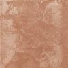 Керамический гранит Эстима Antica AN04 неполированный 30х30 см