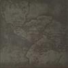 Керамический гранит Эстима Antica AN05 неполированный 30х30 см