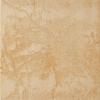 Керамический гранит Эстима Antica AN01 неполированный 30х30 см