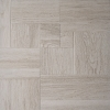 Керамический гранит Gracia Ceramica Милан лайт 45х45 см