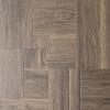 Керамический гранит Gracia Ceramica Милан натурал 45х45 см