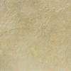 Керамический гранит Gracia Ceramica Монблан бежевый 40х40 см