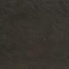 Керамический гранит Gracia Ceramica Монблан черный 40х40 см
