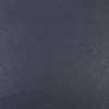 Керамический гранит Gracia Ceramica Нордик стоун блэк 45х45 см