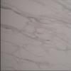 Керамический гранит Gracia Ceramica Нордик стоун смокед 45х45 см