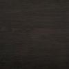 Керамический гранит Gracia Ceramica Оксфорд дарк 45х45 см