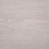 Керамический гранит Gracia Ceramica Оксфорд лайт 45х45 см