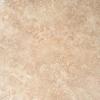 Керамический гранит Gracia Ceramica Соул лайт бежевый 45х45 см