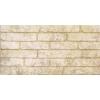 Керамический гранит Gracia Ceramica Старая прага белая 40х20 см