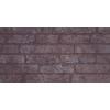 Керамический гранит Gracia Ceramica Старая прага красная 40х20 см