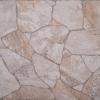 Керамический гранит Gracia Ceramica Камелот грей 45х45 см