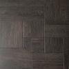 Керамический гранит Gracia Ceramica Милан дарк 45х45 см