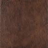 Керамический гранит Gracia Ceramica Анды коричневый КГ 40х40 см