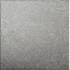 Керамогранит Kerama Marazzi Камень серый (SG905800N) 30х30 см