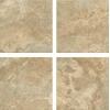 Керамогранит Kerama Marazzi Песчаник темно-бежевый (SG908900N) 30х30 см