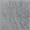 Керамогранит Kerama Marazzi Рубикон серый (TU904200N) 30х30 см