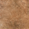 Керамогранит Kerama Marazzi Рустик коричневый (SG905400N) 30х30 см