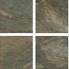 Керамогранит Kerama Marazzi Сланец серый (SG908300N) 30х30 см