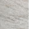 Керамогранит Kerama Marazzi Терраса серый (SG109200N ) 42х42 см