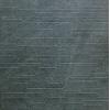 Керамогранит Kerama Marazzi Аннапурна черный лаппатированный (DP605202R) 60х60 см