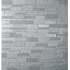Керамогранит Kerama Marazzi Аннапурна серый лаппатированный (SG613802R) 60х60 см