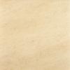 Керамогранит Kerama Marazzi Арно светлый (SG903700N) 30х30 см