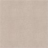 Керамический гранит Керамин Грес 0637 серый 30х30 см