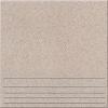 Керамический гранит Керамин Грес 0637 ступени 30х30 см