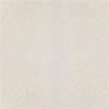 Керамический гранит Керамин Грес 0645 30х30 см