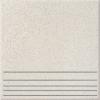 Керамический гранит Керамин Грес 0645 ступень 30х30 см
