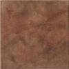 Керамический гранит Керамин Ибица 3 40х40 см